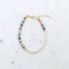 Katsuki & Pearls Armband