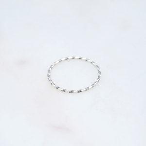 Ring Sparkle 925 Silber
